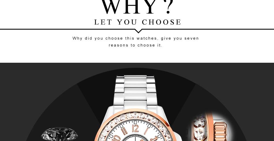 HTB1iCaqSpXXXXataFXXq6xXFXXXr - SINOBI Fashion Women Diamond Ceramics Watch Band Wrist Watch-SINOBI Fashion Women Diamond Ceramics Watch Band Wrist Watch