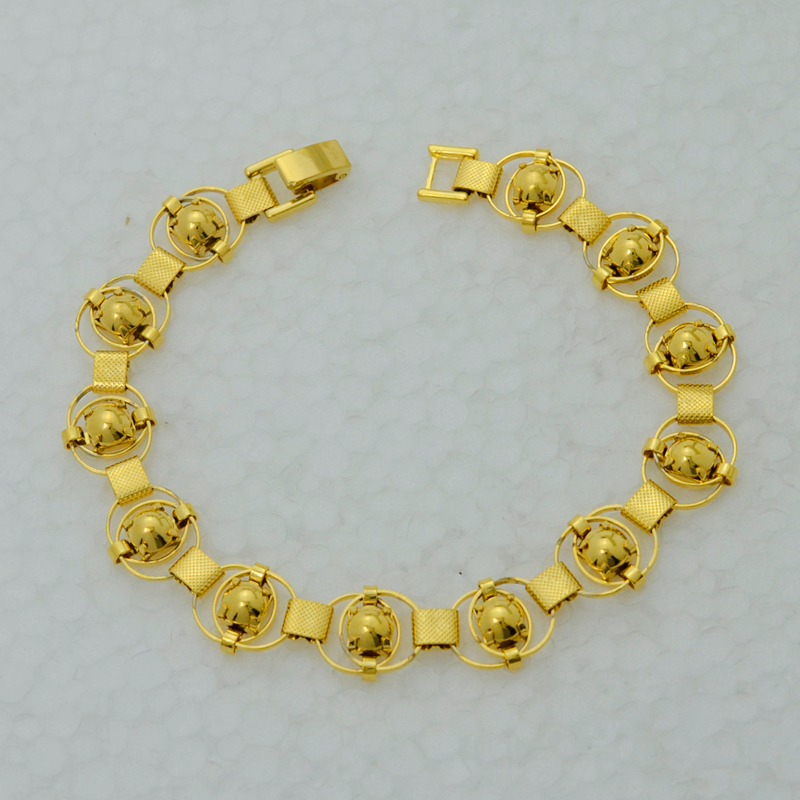 Fresh Amin Jewellers Gold Ring Collection | Jewellry\'s Website