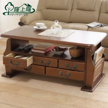 Larga de la largo env o gratis para muebles de la sala de for Envio de muebles