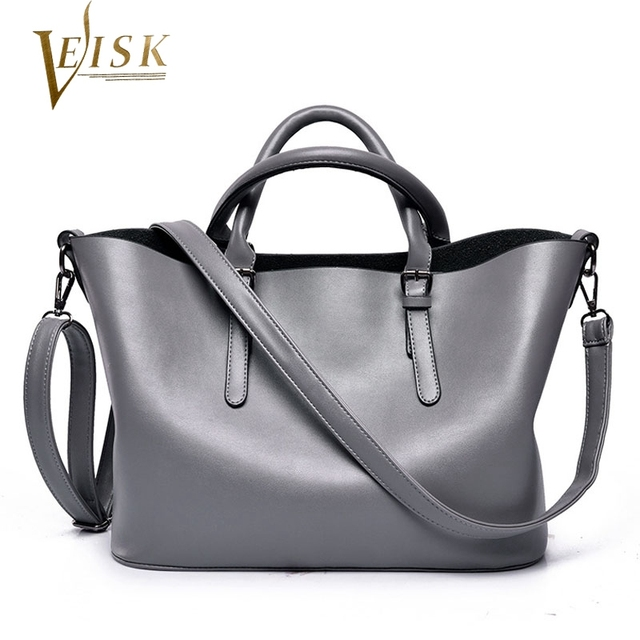 Luxury Brand 2016 Women Handbags High Quality Ladies Vintage Design Top-Handle Bags Crossbody Bag Casual Big Tote Shoulder Bags