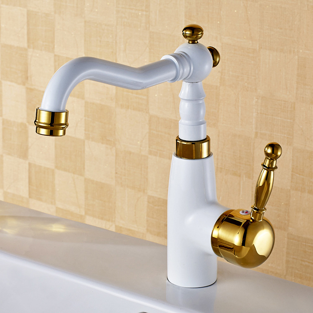 Compare Prices On Contemporary Bathroom Taps Online Shopping Buy