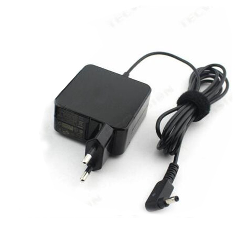 Asus ux21a ux31a ux32a taichi 21 31 Ultrabook Charger