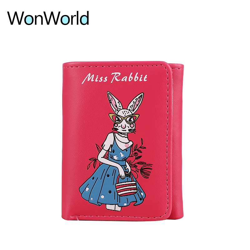 Rfid wallet Fashion Female Purse zipper coin purse Luxury brand famous Mini Ladys Travel clutch Large Capacity wallet Carteras