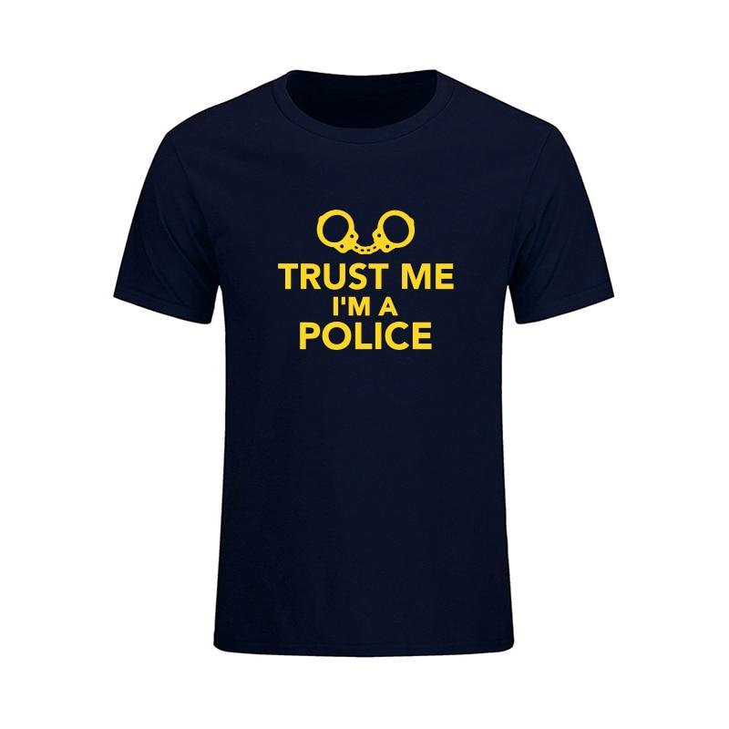 Nova poletna majica s bombažnimi tiskanimi majicami s kratkimi - Moška oblačila - Fotografija 4