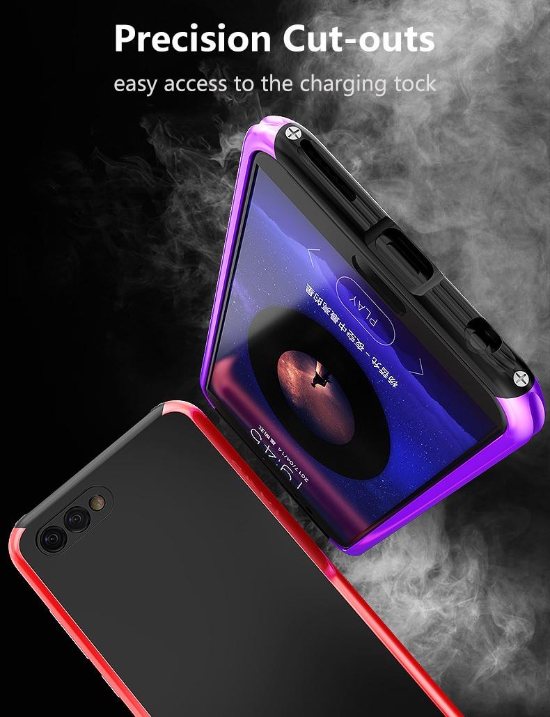 Huawei_Honor_10_case_2