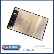 Subor k10 r10 태블릿 pc 용 기존 10.1 인치 lcd 화면 무료 배송