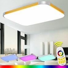 lampshade 2019 Control RGB