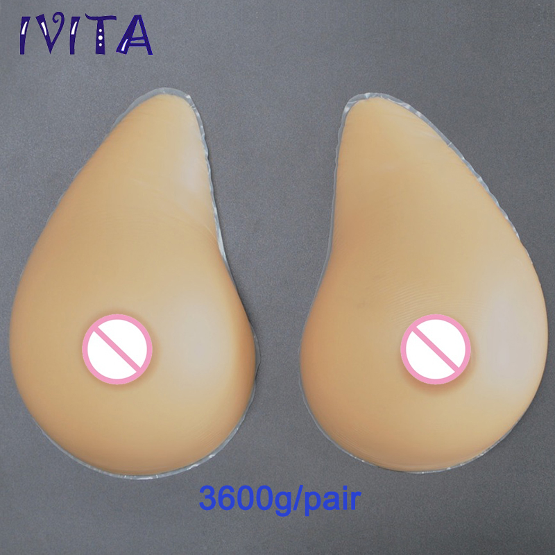 3600g/pair Sudan Spiral Realistic Silicone Artificial Fake Breast Forms For Men Boobs Prosthesis Mastectomy Breast Crossdresser size7 90c 95b 100a light weight 315g pc fake mastectomy silicone fake breast forms silica gel sexy boobs for prosthesis
