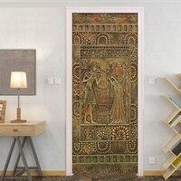 https://ae01.alicdn.com/kf/HTB1iChcac_vK1RkSmRyq6xwupXaX/3D-Photo-Wall-ตกแต-งประต-สต-กเกอร-DIY-Self-adhesive-Living-Room-ห-องนอนภาพจ-ตรกรรมฝาผน-งประต.jpg