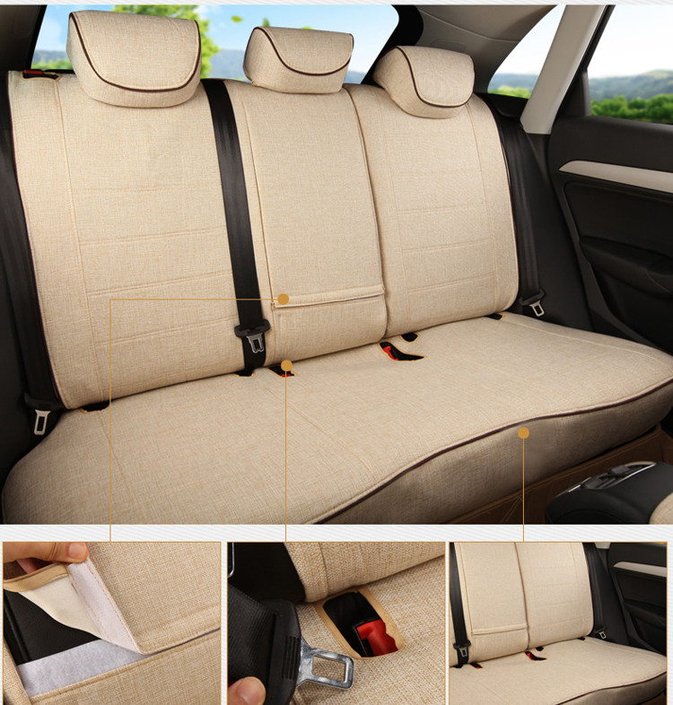 471 car seat cushion (8)