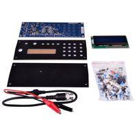 LIXF 08503K MiniDDS Function Generator DIY KIT With Probe Newest