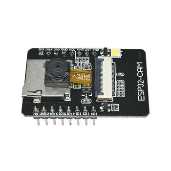 5 מיליון פיקסל AF CMOS OV5640 מודול תואם עם OV2640 OV3640