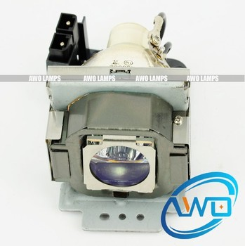 180 days warranty 5J.J2A01.001 Original projector lamp with housing for BENQ SP831 Projectors