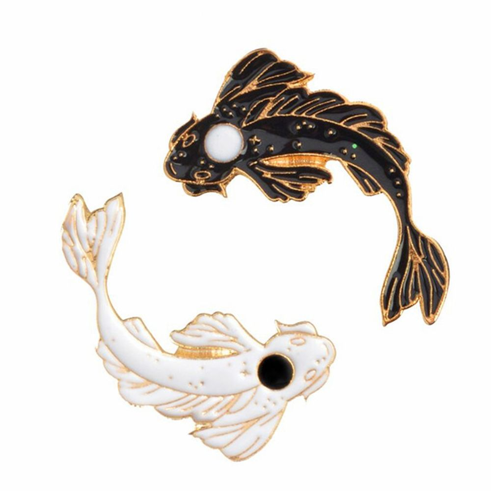 051_QIHE-JEWELRY-Yin-Yang-Koi-Pins-Japanese-Koi-Fish-Goldfish-Hard-Enamel-Lapel-Pins-Badges-Brooches.jpg_640x640