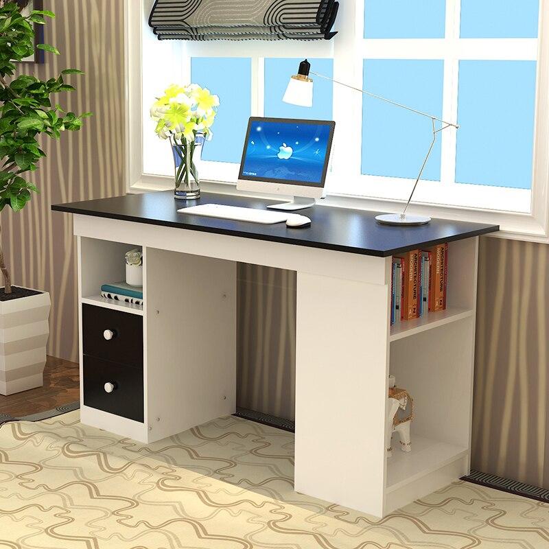 Cabinet computer desk promotion shop for promotional for Computer bureau