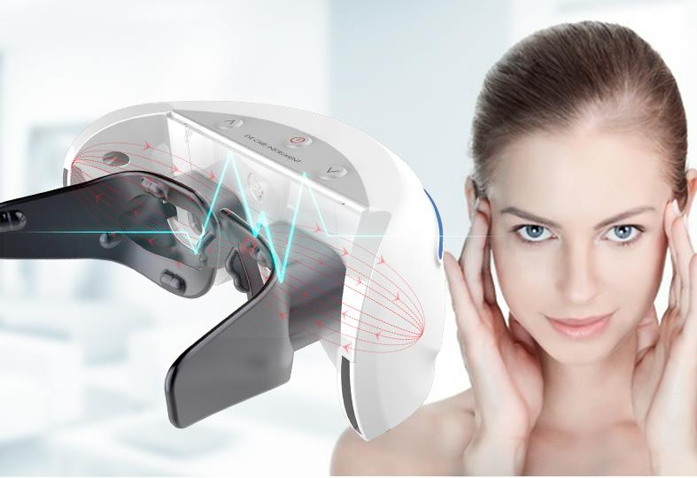 Body protectors eye massag Beauty World.Eye Massage Device Multi Functional Eye Protection Instrument Relaxation Digital TherapyBody protectors eye massag Beauty World.Eye Massage Device Multi Functional Eye Protection Instrument Relaxation Digital Therapy