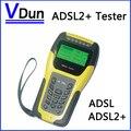 Pela ST-332B ADSL2 + Tester xDSL teste de linha e ferramentas de manutenção