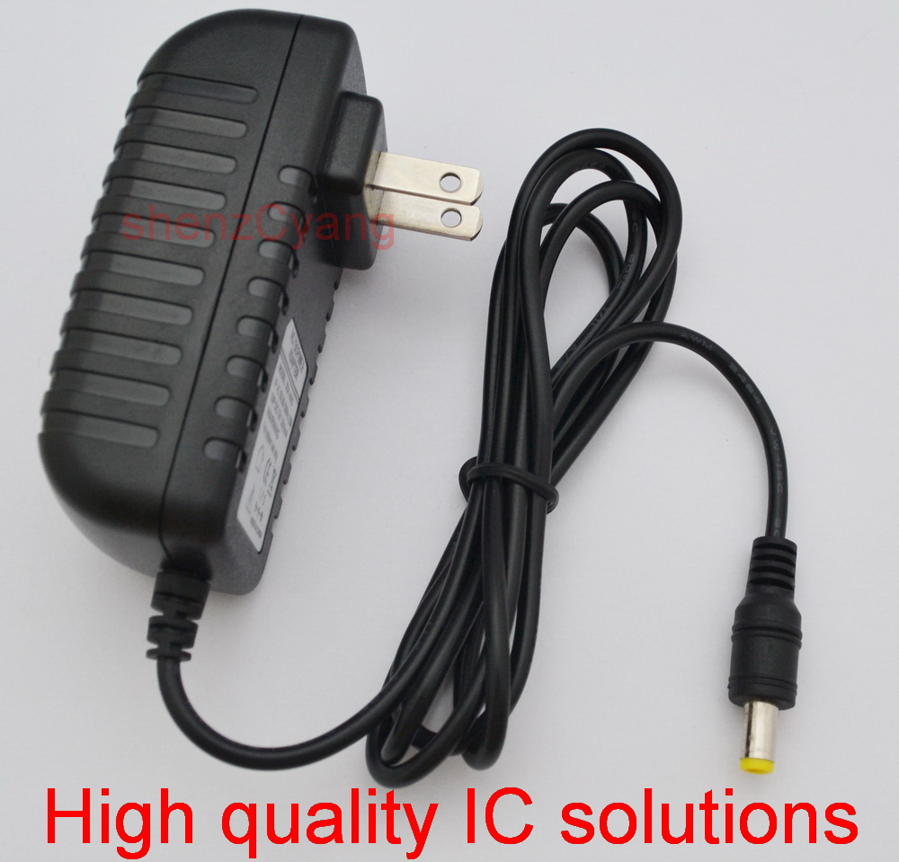 50PCS 24V 1A High quality IC solution AC 100V 240V Converter Adapter DC 24V 1000mA Power