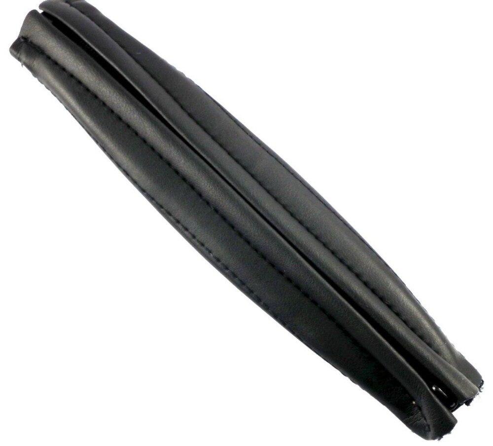 bose kulakl k. aliexpress.com: exquisite accessories store üzerinde güvenilir headband pad tedarikçilerden kulaklık yedek kafa yastık değiştirme headser bose qc2 qc15 kulakl k