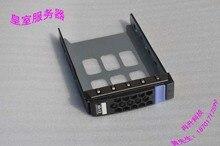 Daybreak day A420R lata I420R-G I620R-G three.5-inch onerous drive Bay HDD enclosure