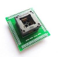 Multifunctional SOP28 To DIP28 SOP16 To DIP16 SOP20 To DIP20 Socket Programmer Adapter