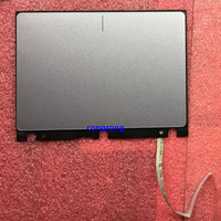 13nb00t1ap1701 genuíno para asus x550 x552l portátil touchpad touch board trackpad testado|null| |  -