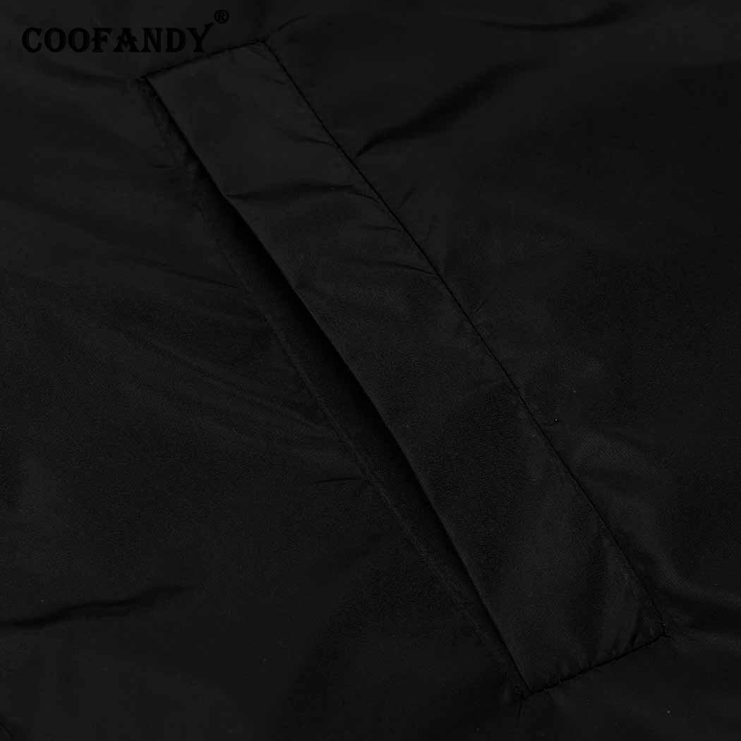 COOFANDY 2017 Mens Waterproof Rain Jacket Windbreak Pullover Hooded Lightweight Jacket