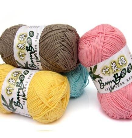 Popular Bamboo Crochet Thread-Buy Cheap Bamboo Crochet Thread lots from China...