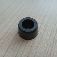 Speaker shock mat spikes audio mat equipment pad shock absorption pad 15*15*8mm,free shipping