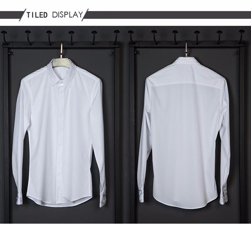 Shirt-T6139 (10)