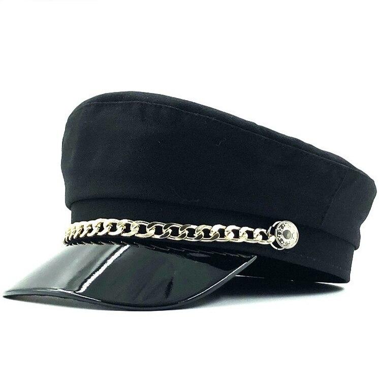 JTRVW Cowboy Hats Dungeons and Dragons Yin Yang Adjustable Cotton Cap
