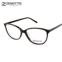 17f21eb92b Design Prescription Eyeglass Frames For Women Eyewear Optical Frames Cat Eye  Glasses Frame Marcos De Lentes Opticos Mujer BT3008