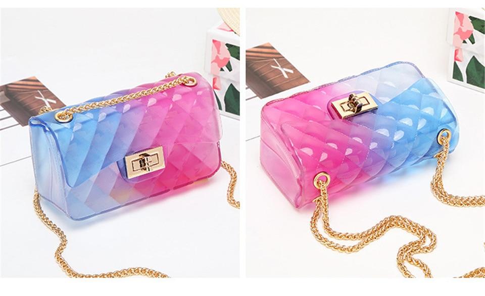 Lady bag (12)