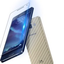Compare Prices on J7 Prime Galaxy- Online Shopping/Buy Low