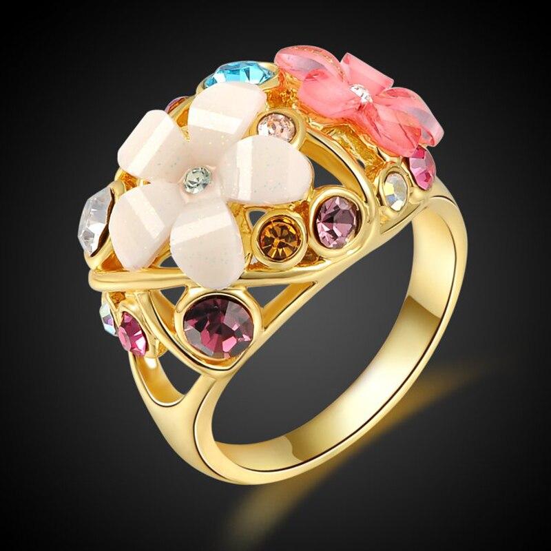 Черная магия янтарное кольцо в горшке из под цветка привороты на фото заклинания