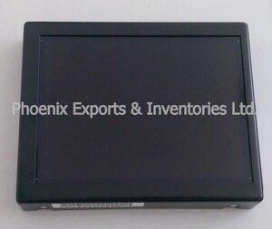 Image 2 - Оригинальная фотопанель с ЖК дисплеем на тонкоплёночных транзисторах 5,5 дюйма 320*240 NL3224AC35 01