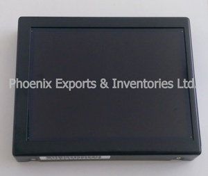"Image 2 - ORIGINAL NL3224AC35 01 5.5"" 320*240 TFT LCD DISPLAY PANEL NL3224AC35 01"