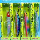 NOEBY 4PCS/LOT NEW F...