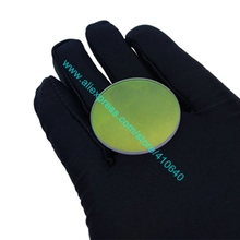 Free Shipping  YAG laser machine protect quartz len 25.4X4 mm with both side 1064 nm film siutable for 0-2000 W laser machine free shipping yag laser machine protect quartz len 40x3 mm with both side 1064 nm film suitable for above 2000 w laser machine