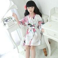 74d6be0d34467 Kimono For Children Melhores ofertas