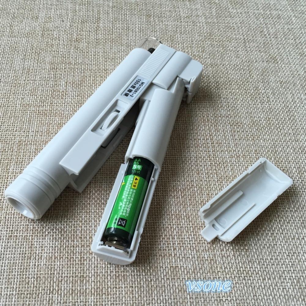 https://ae01.alicdn.com/kf/HTB1iCscLFXXXXanXXXXq6xXFXXXQ/Juwelier-Bron-Mini-Pocket-Vouwen-Vizier-Verlichting-Loep-Bril-LED-100X-Digitale-Microscoop-Met-Licht-Opvouwbare.jpg