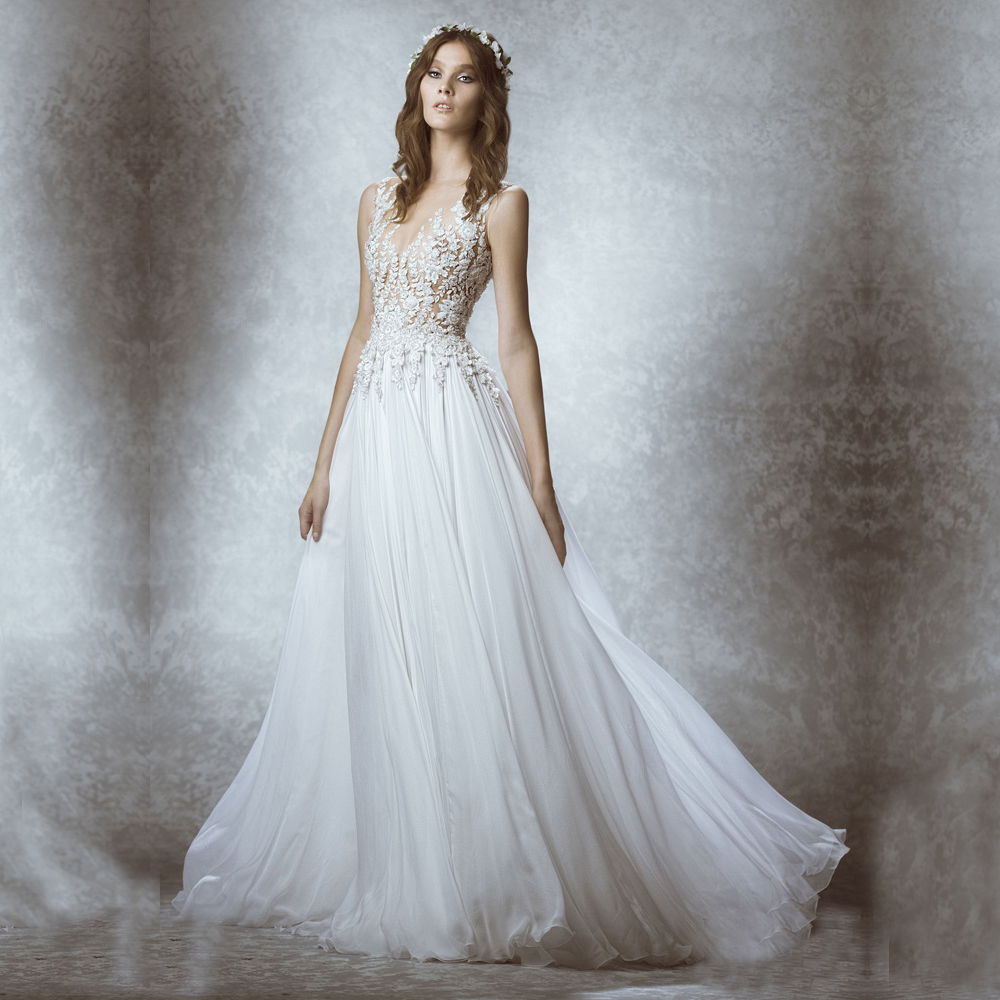 Famous Inexpensive Wedding Gowns Gift - All Wedding Dresses ...