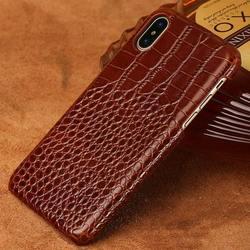 На Алиэкспресс купить стекло для смартфона genuine leather case for xiaomi mi pocophone f1 9 8 8lite 8se 6 a1 a2 phone cases for redmi 4 4x plus note 5 6 pro max 2 cover