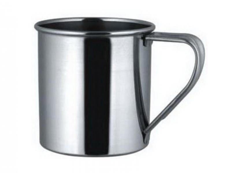 лучшая цена Mug PADIA, 750 ml