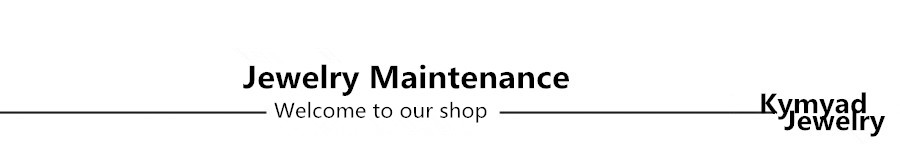 Jewelry Maintenance__