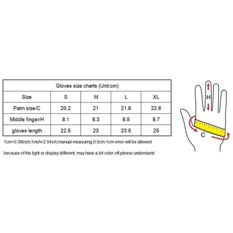 2018 Arrival Men Goatskin Gloves Top Quality Touchscreen Solid Wrist Fashion Glove Winter Plus Velvet Free Shipping M035NC2 5 in Men 39 s Gloves from Apparel Accessories