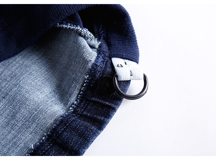 Весенне-осенние модные джинсы для беременных женщин эластичная резинка на талии джинсы беременность pantalon embarazada Одежда для беременных