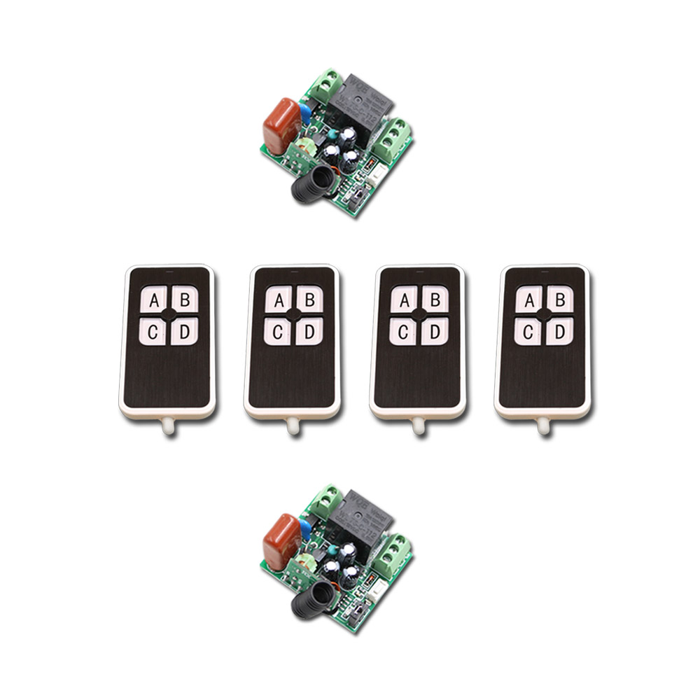 wireless relay switch price