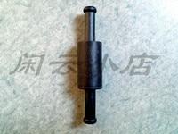 CHERY abschaltung ventil FÜR TIGGO KIMO J1 A3 ARRIZO STOP VENTIL FÜR ALLE CHERY AUTOS S21 1303514|valve|valves for carvalve car -