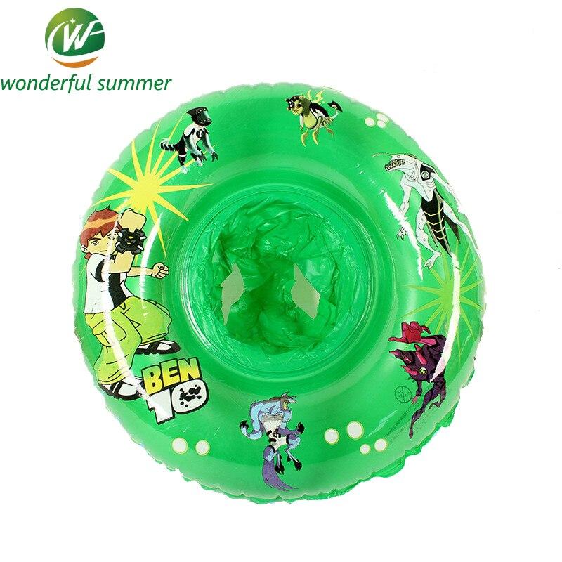 Summer Infant Bath Seat Promotion-Shop for Promotional Summer Infant Bath Seat on Aliexpress.com